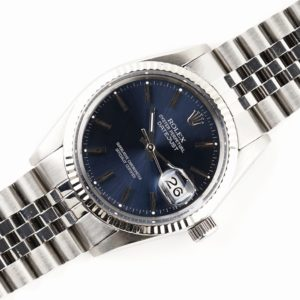 rolex-oyster-perpetual-datejust-16014-1984