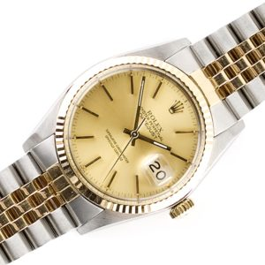 rolex-oyster-perpetual-datejust-16013-1983