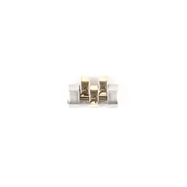 rolex-datejust-31mm-jubilee-bracelet-link