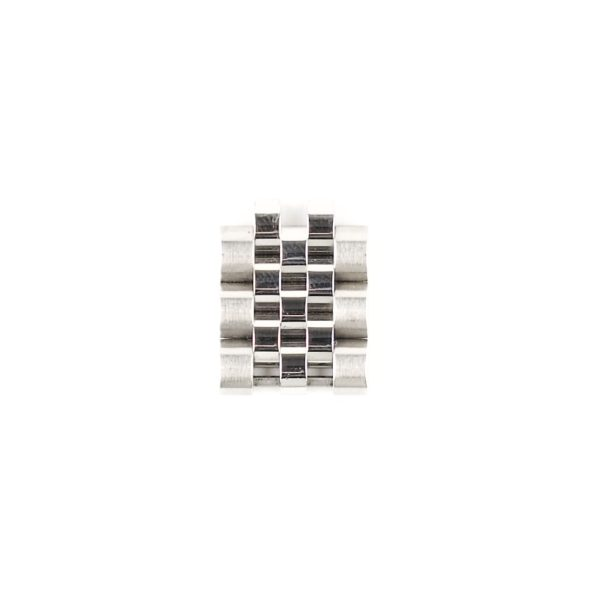 rolex-stainless-steel-jubilee-bracelet-links-2