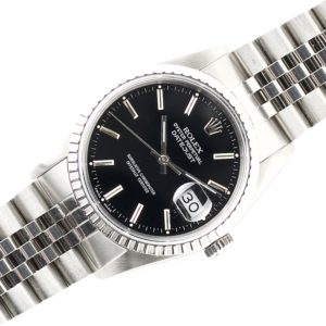 rolex-oyster-perpetual-datejust-16220-1991
