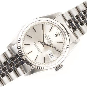 rolex-oyster-perpetual-datejust-16014-1984-2