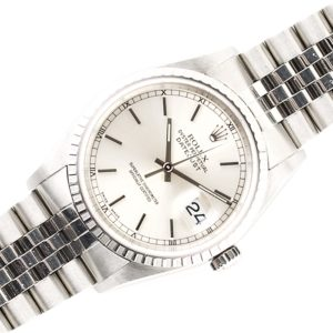 rolex-oyster-perpetual-datejust-no-holes-16220-2001