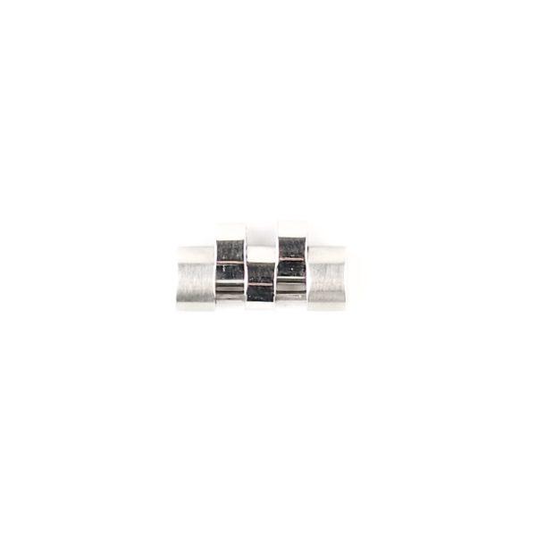 rolex-stainless-steel-jubilee-bracelet-link