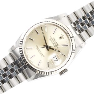 rolex-oyster-perpetual-datejust-16234-1991