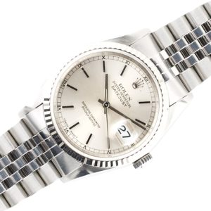 rolex-oyster-perpetual-datejust-no-holes-16234-1996