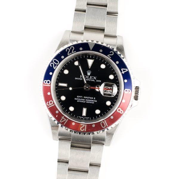 rolex-gmt-master-ii-pepsi-16710t-2007-rectangular-dial