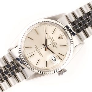 rolex-oyster-perpetual-datejust-16014-1980