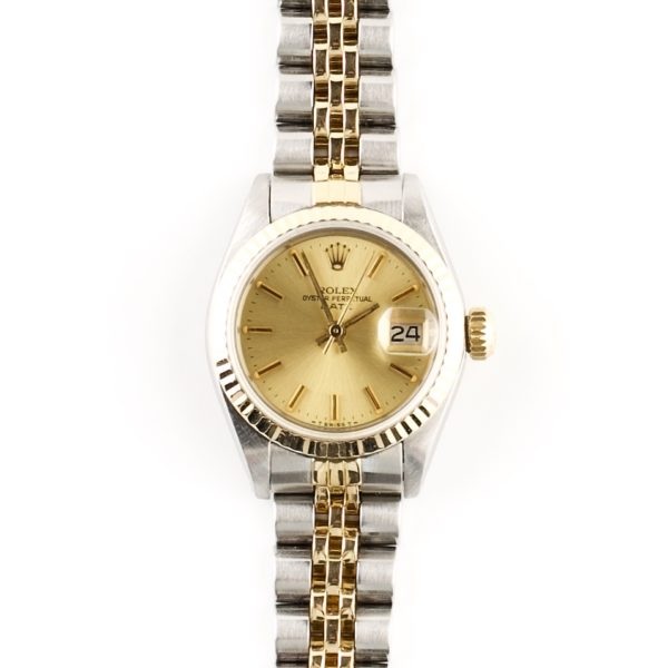 rolex-lady-datejust-69173-1989-full-set