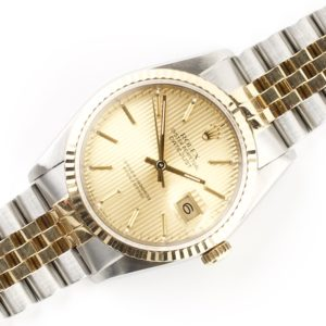 rolex-oyster-perpetual-datejust-16233-1988-papers