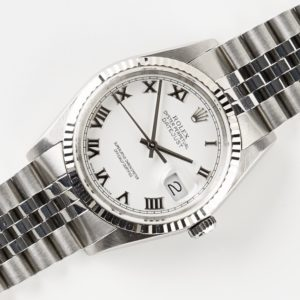 rolex-oyster-perpetual-datejust-roman-16234-2004