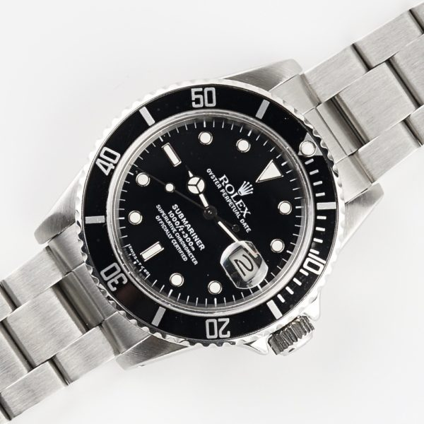 rolex-submariner-date-transitional-16800-1984