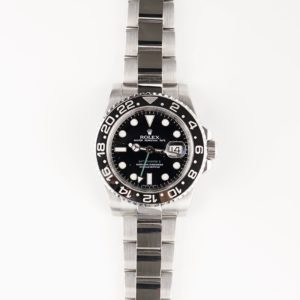 rolex-oyster-perpetual-gmt-master-116710-2007-2008