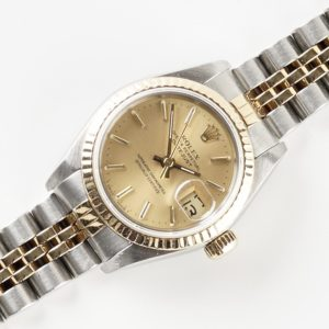 rolex-lady-datejust-champagne-69173-1988