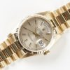 rolex-oyster-perpetual-day-date-18238-1989-box