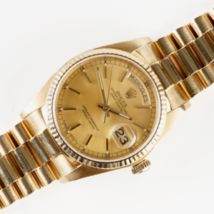 rolex-day-date-18038-1982-box-service-papers