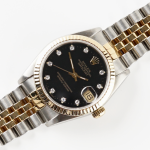 rolex-mid-size-datejust-68273-1987-diamonds