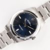 rolex-oyster-perpetual-blue-114300-2017-card