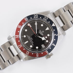 tudor-black-bay-gmt-pepsi-79830rb-2020-new
