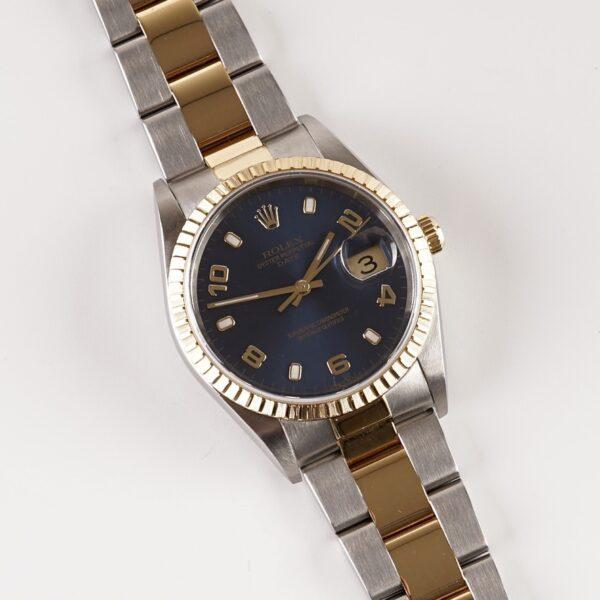 rolex-oyster-perpetual-date-15233-2002-full-set