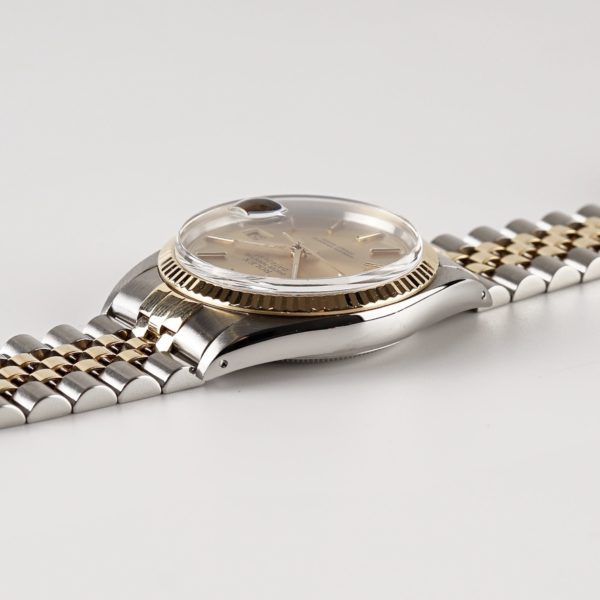 rolex-oyster-perpetual-datejust-champagne-16013-1986