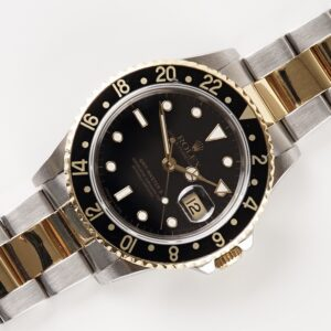 rolex-gmt-master-ii-16713-1991-box-service-papers