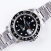 Rolex Oyster Perpetual GMT-Master 16700 (1988)