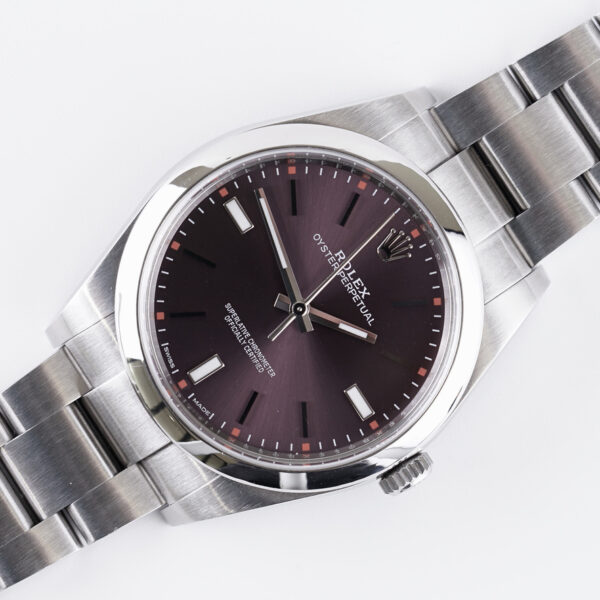 rolex-oyster-perpetual-purple-index-114300-random