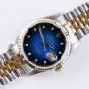 rolex-oyster-perpetual-datejust-16233-1991-volledige-set