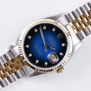 rolex-oyster-perpetual-datejust-16233-1991-volledige-set