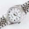 Rolex Oyster Perpetual Datejust 16220 (1995)