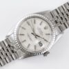 Rolex Oyster Perpetual Datejust Pie Pan 1603 (1973)