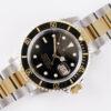 Rolex Submariner Date 16613 (1991)