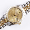 rolex-oyster-perpetual-datejust-16013-1988-volledige-set