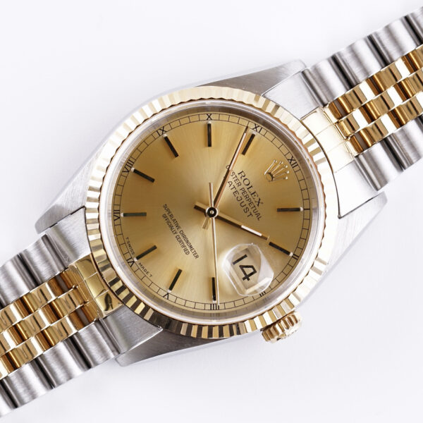 rolex-oyster-perpetual-datejust-16233-1995-volledige-set