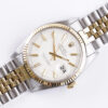 rolex-oyster-perpetual-datejust-pie-pan-1601-1969