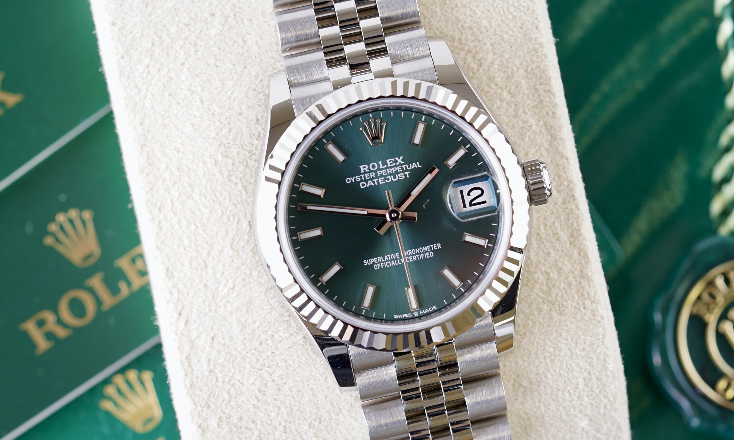 https://langedykvintagewatches.com/product-categorie/rolex-brands/datejust-lady/