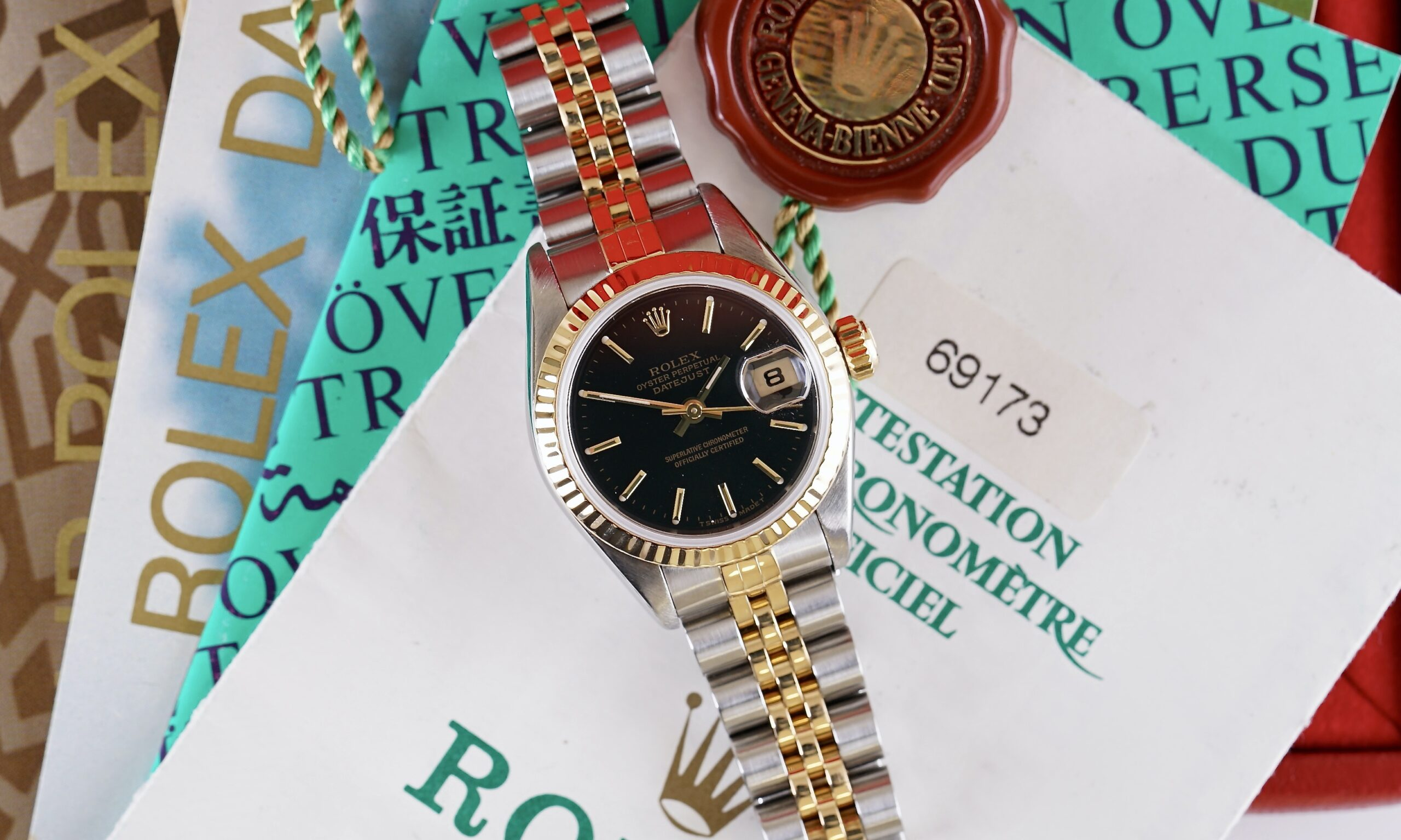 pre-owned-rolex-watches-for-women