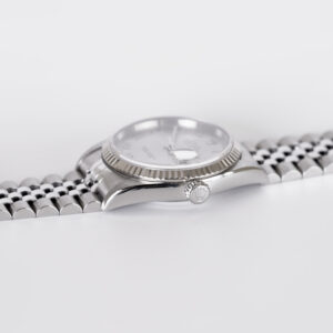 rolex-oyster-perpetual-datejust-16234-2000-full-set