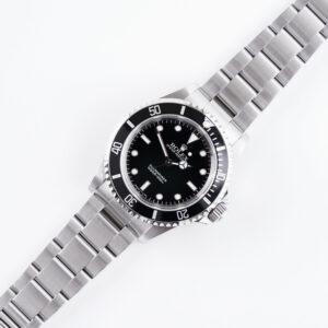 rolex-submariner-no-date-14060-1996-full-set