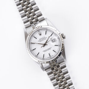 rolex-oyster-perpetual-datejust-16234-2000