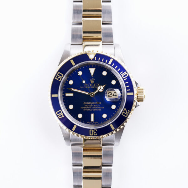 rolex-submariner-date-16613-2000-full-set