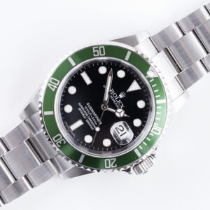 rolex-submariner-kermit-16610lv-2006-2007-full-set