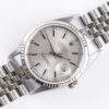 rolex-oyster-perpetual-datejust-16234-2002-full-set