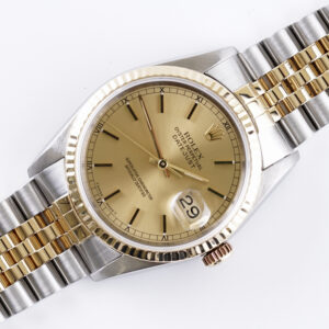 rolex-oyster-perpetual-datejust-16233-1991-full-set-2