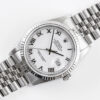 Rolex Oyster Perpetual Datejust Roman 16234 (2003)