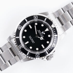 rolex-submariner-no-date-14060-1996-full-set