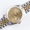 Rolex Oyster Perpetual Datejust 16233 1991