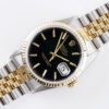Rolex Oyster Perpetual Datejust 16233 1995 (Full Set)