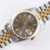 Rolex Oyster Perpetual Datejust 16233 1991 (Full Set)
